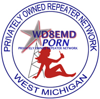 West Michigan Obscene Technology, Now with D-Star